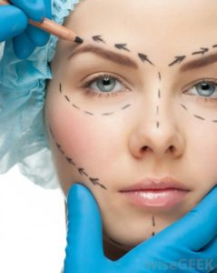 Advanced Dermal Filler & Anti Wrinkle Injection Training Course