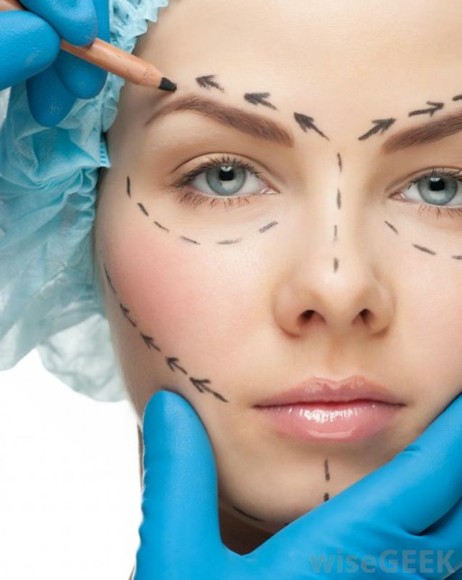Derma Medical - Advanced Cosmetic Injectables Training