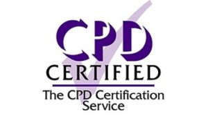 CPD-Featured-Image