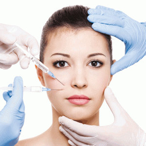 Combined Dermal Filler & Anti Wrinkle Injection Training Course