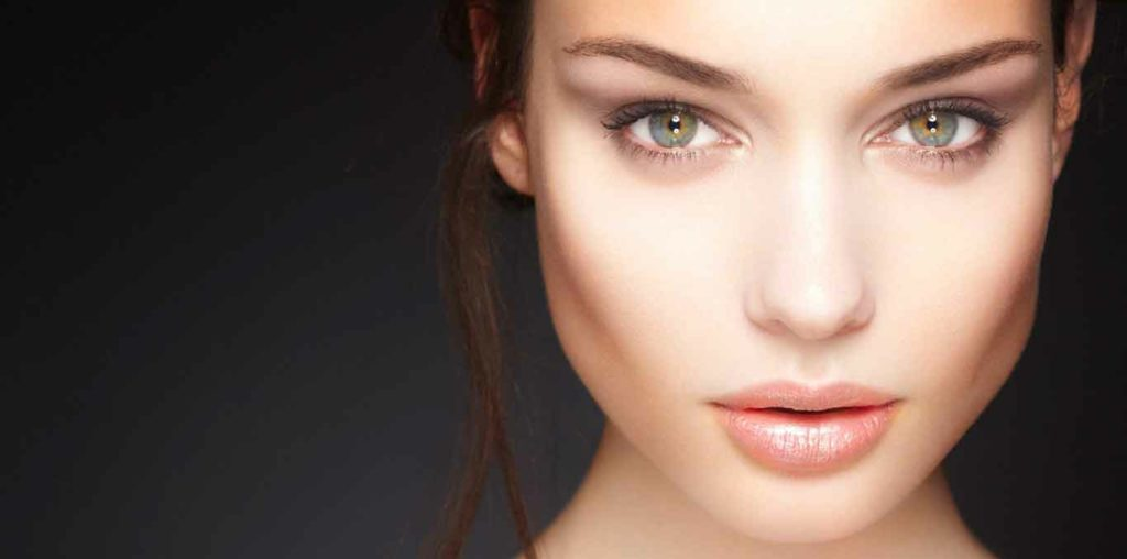 5-reason-to-be-a-cosmetic-model