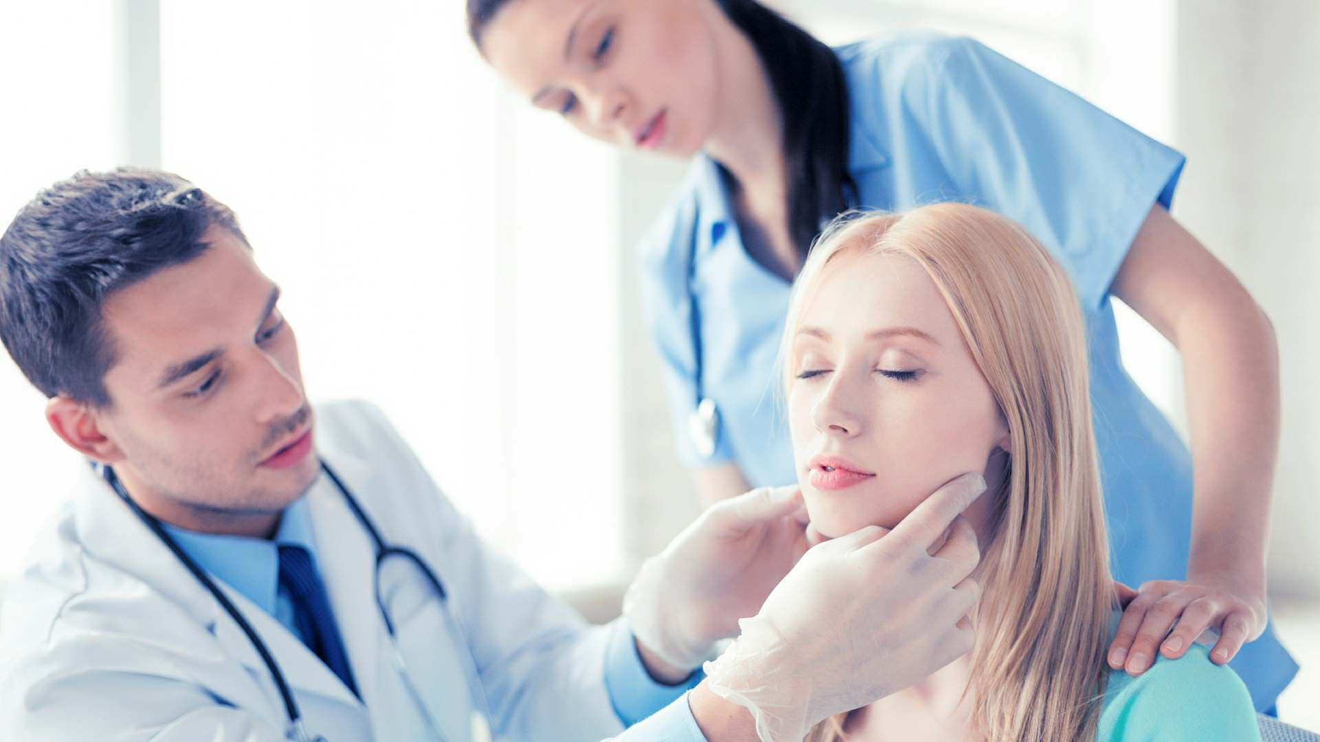 Dermal Filler and Anti Wrinkle Injection Training Courses