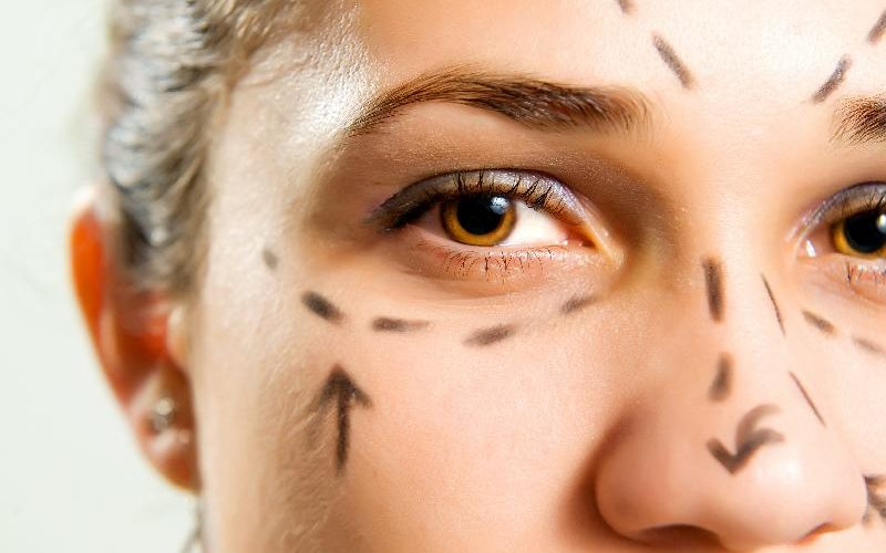 6 reasons to train in Facial Aesthetics