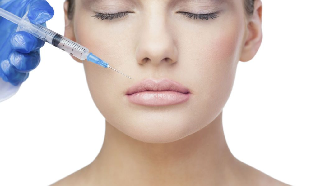 Accredited-Dermal-Fillers-Training