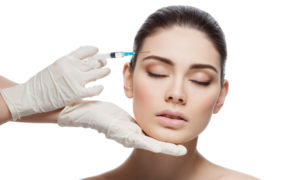 Cosmetic Injector Courses | Cosmetic Injectables Training