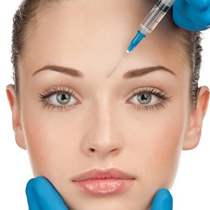 anti wrinkle training courses