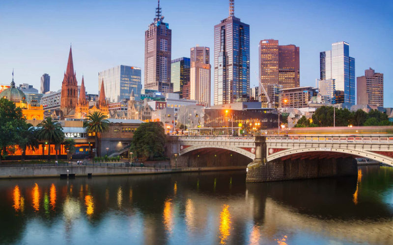 Cosmetic Injectables Training in Melbourne