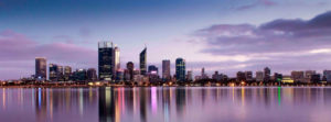 Cosmetic Injectables Training Courses in Perth