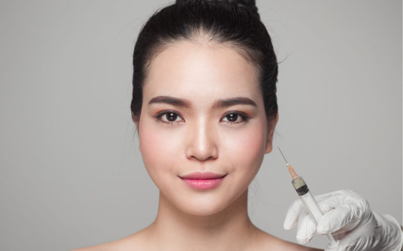 5 Most Popular Dermal Filler Treatments for 2018