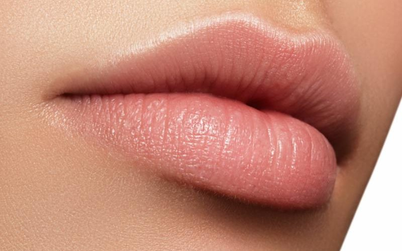 Achieve Perfect Bespoke Lips on a Lip Filler Masterclass