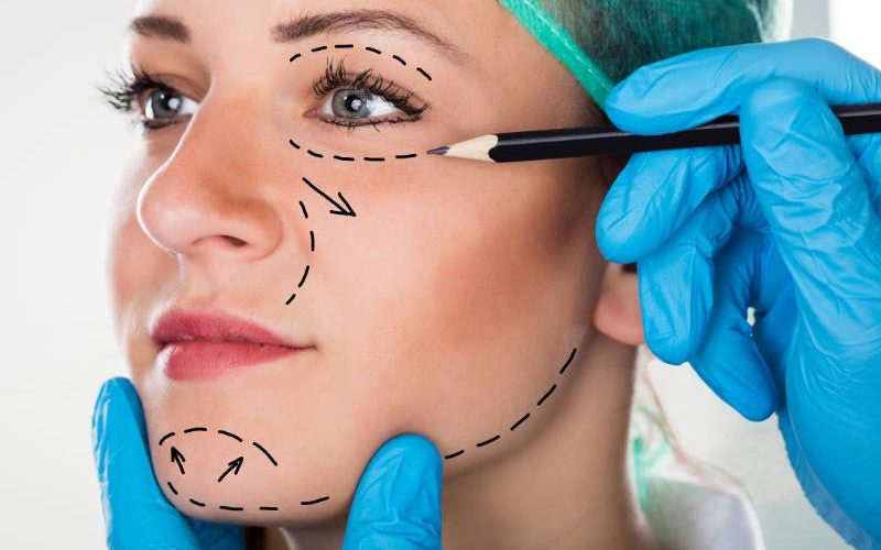 Developing Your Career in Facial Aesthetics