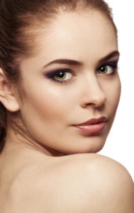 Cosmetic Models Needed in Melbourne