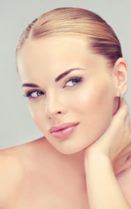 Cosmetic Models Needed in Sydney